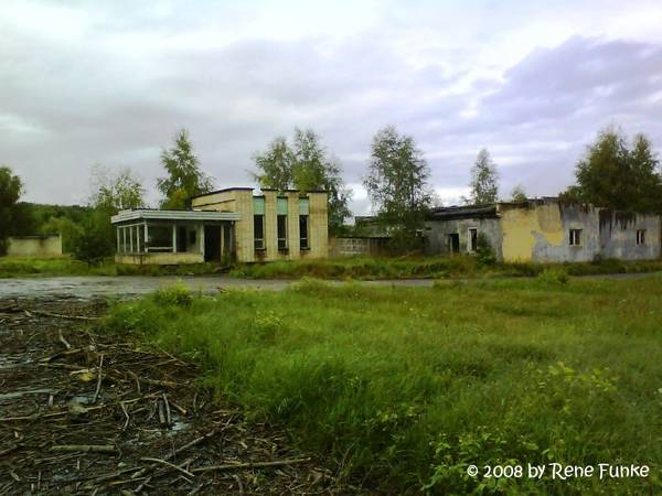 http://sa.uploads.ru/t/z0KJs.jpg
