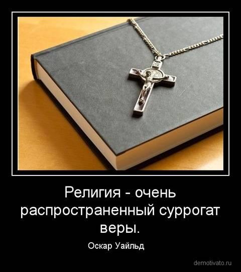 http://sa.uploads.ru/t/z7uKb.jpg