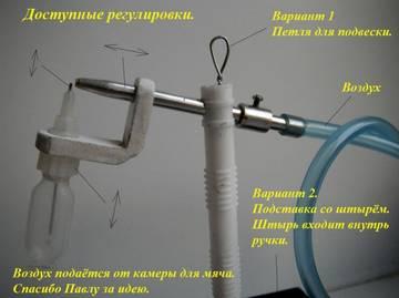 http://sa.uploads.ru/t/zDYU3.jpg