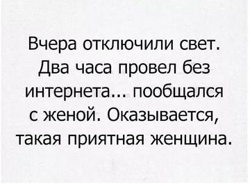 http://sa.uploads.ru/t/zNCpd.jpg