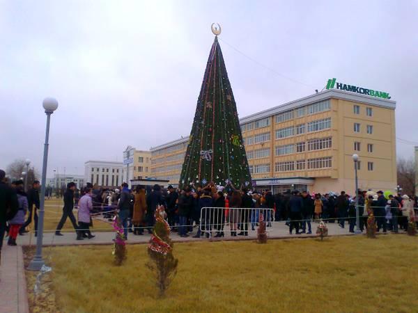 http://sa.uploads.ru/t/zQlIe.jpg