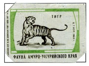 http://sa.uploads.ru/t/zRg5W.jpg