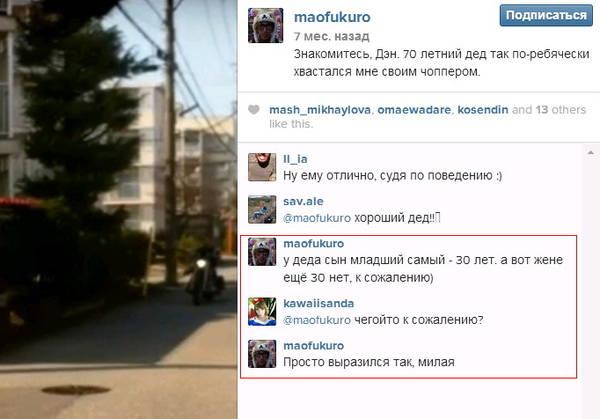 http://sa.uploads.ru/t/za08V.jpg