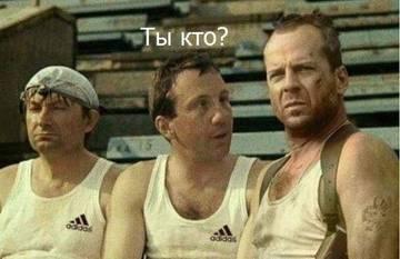 http://sa.uploads.ru/t/zacok.jpg