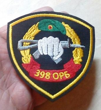 http://sa.uploads.ru/t/zdDwo.jpg