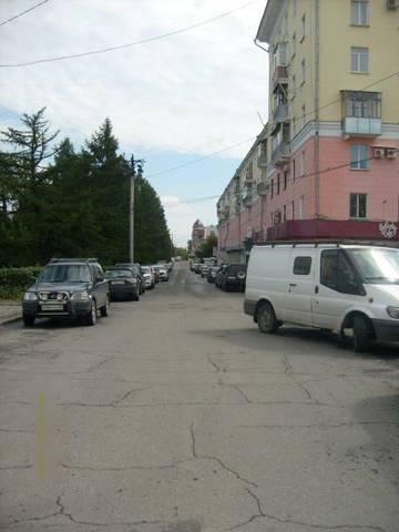 http://sa.uploads.ru/t/zduRP.jpg