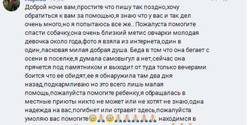 http://sa.uploads.ru/t/zgYVE.png