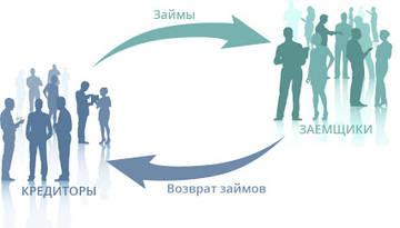 http://sa.uploads.ru/t/zr5Af.jpg