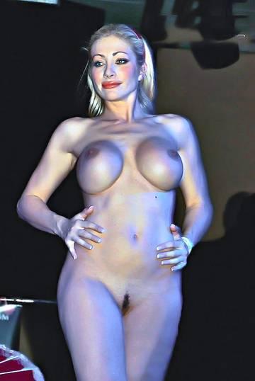 http://sa.uploads.ru/t/zxEeC.jpg