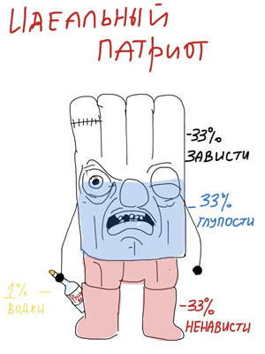http://sa.uploads.ru/t/zyFWf.jpg