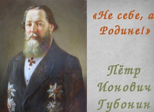 http://sa.uploads.ru/t/zyOvm.jpg