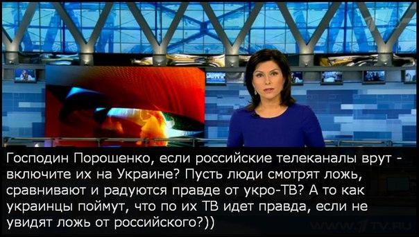 http://sa.uploads.ru/t5gVN.jpg