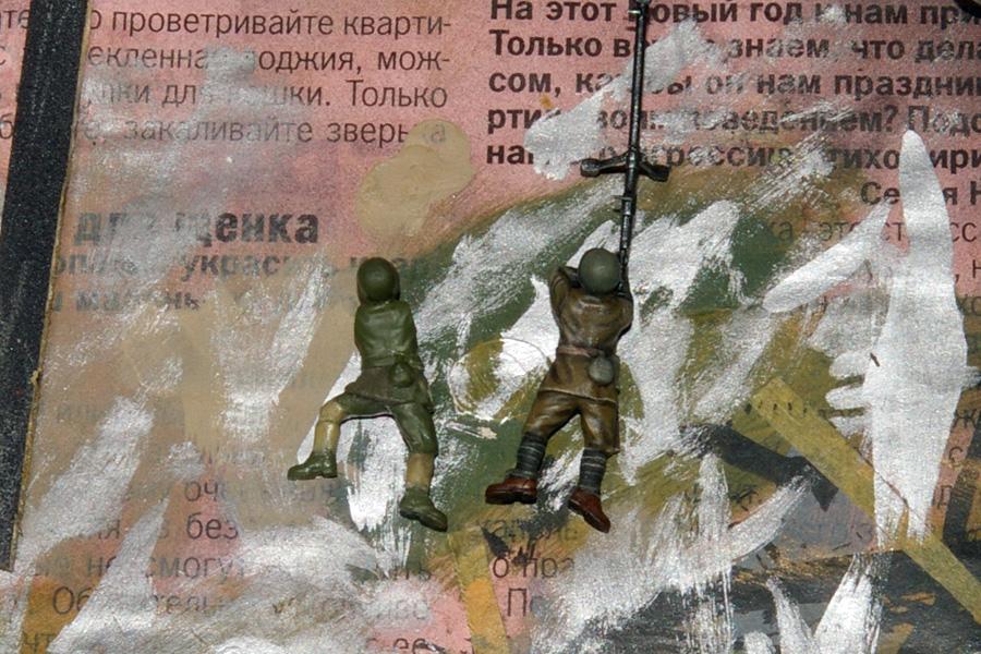 http://sa.uploads.ru/t8TjI.jpg