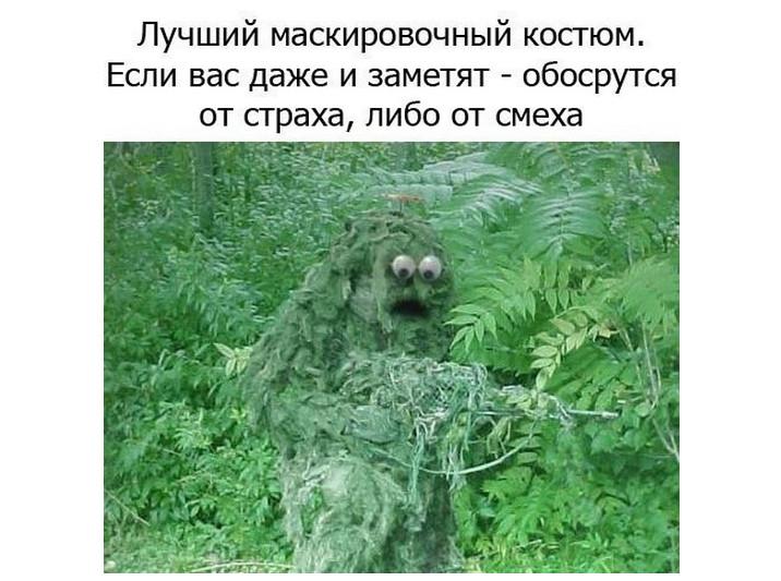 http://sa.uploads.ru/t9fb7.jpg