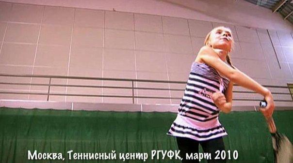 http://sa.uploads.ru/tISZd.jpg
