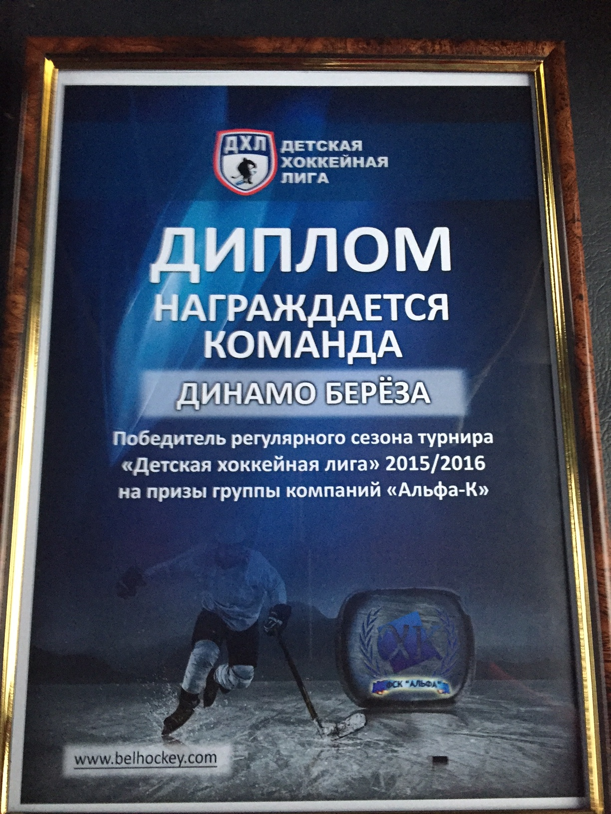 http://sa.uploads.ru/tS1ZA.jpg