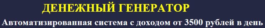 http://sa.uploads.ru/tY4UF.jpg
