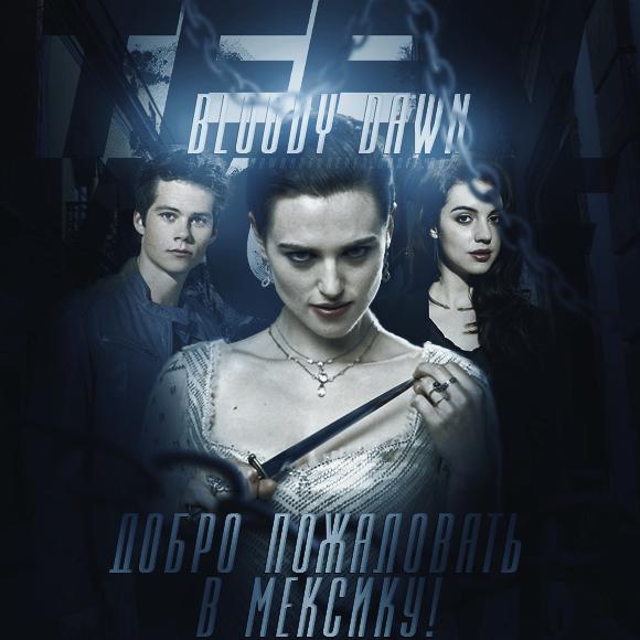 http://sa.uploads.ru/tfiEG.png