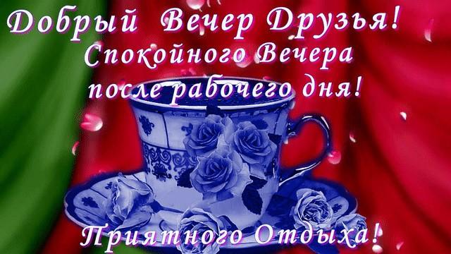 http://sa.uploads.ru/tpdYT.jpg