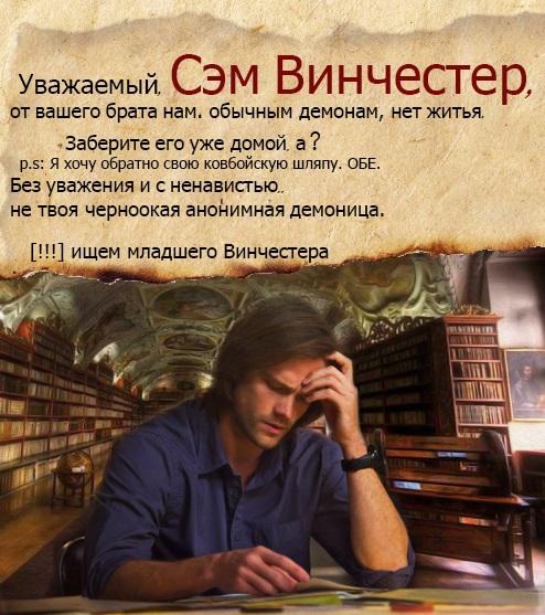 http://sa.uploads.ru/tvBfK.jpg