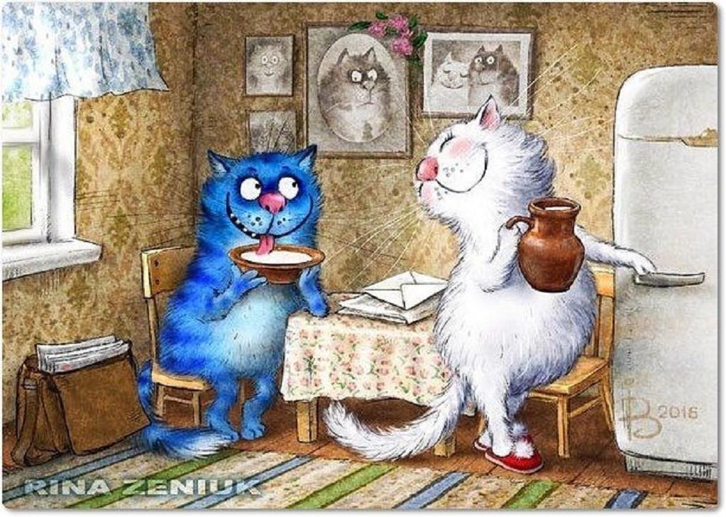 http://sa.uploads.ru/txen5.jpg