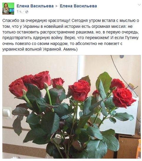 http://sa.uploads.ru/u1bJI.jpg