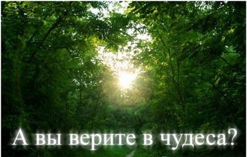 http://sa.uploads.ru/u2wGn.jpg