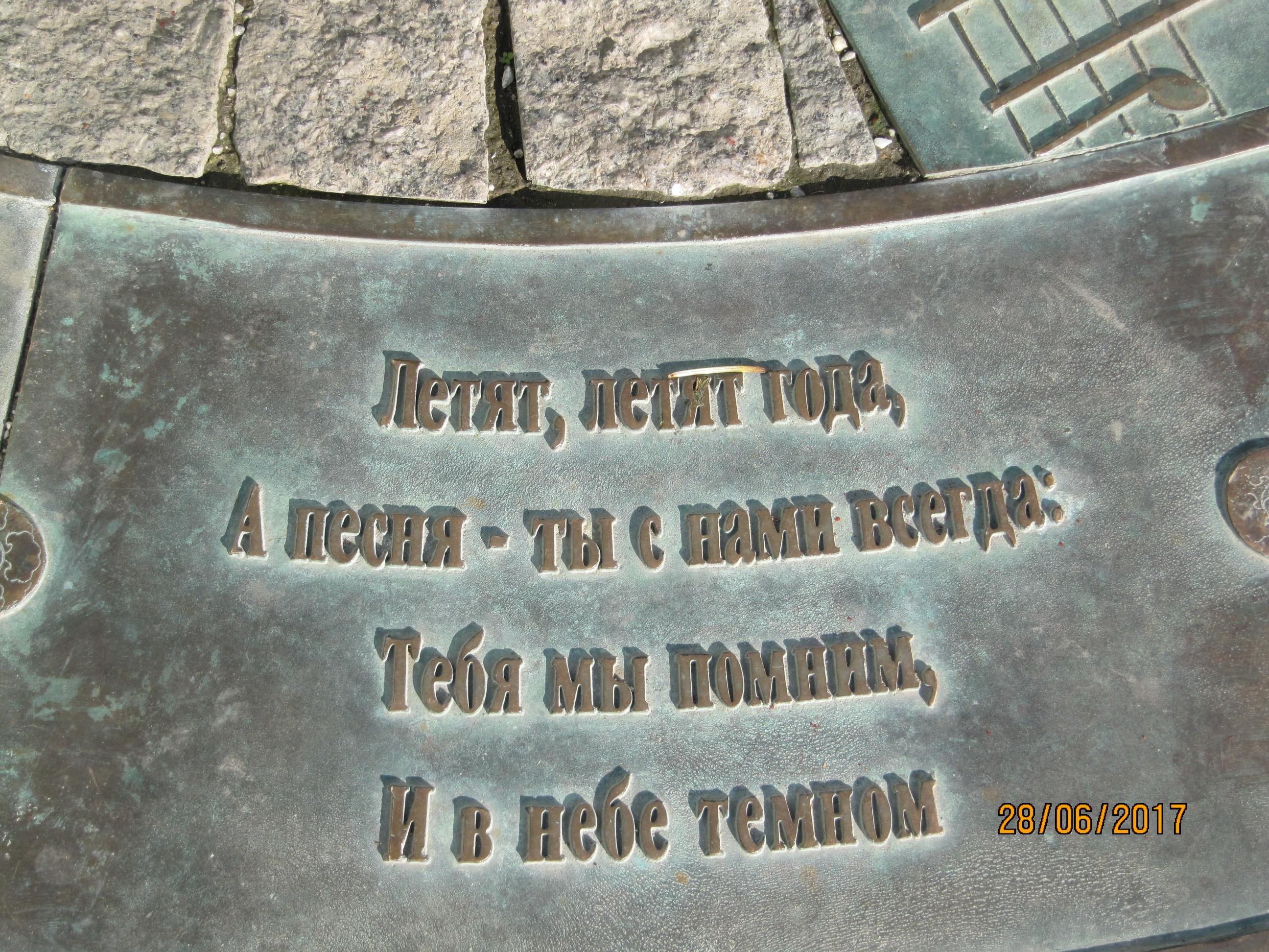 http://sa.uploads.ru/uBNP2.jpg