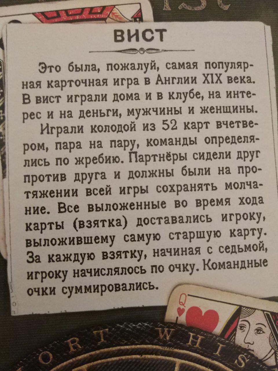 http://sa.uploads.ru/uBWFX.jpg