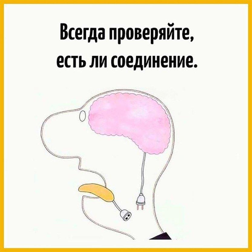 http://sa.uploads.ru/uFxj8.jpg