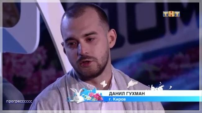 http://sa.uploads.ru/uGN75.jpg