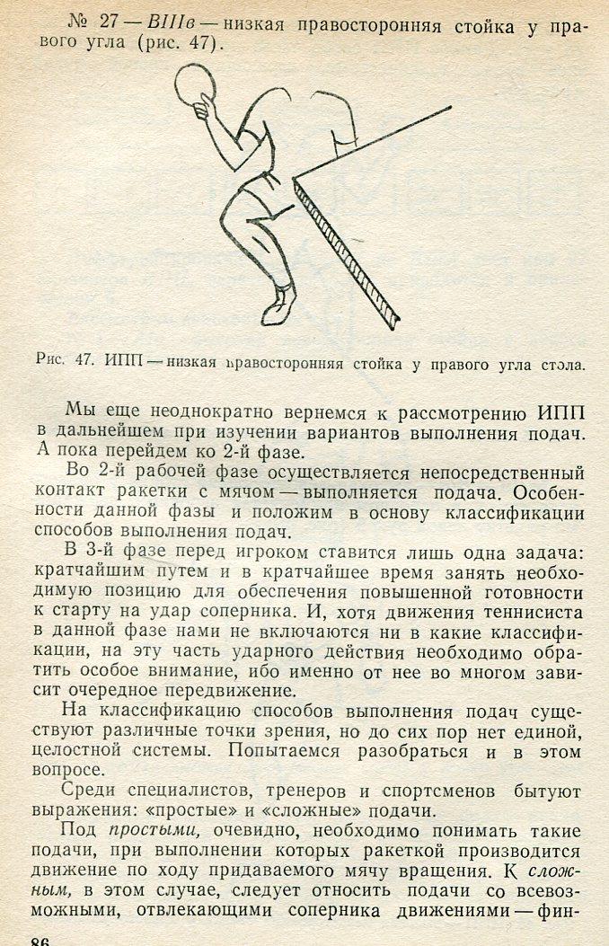 http://sa.uploads.ru/uNIc1.jpg