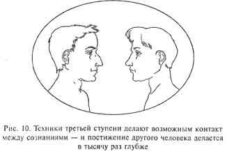 http://sa.uploads.ru/uO0Wj.jpg