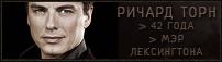 http://sa.uploads.ru/uONCD.png
