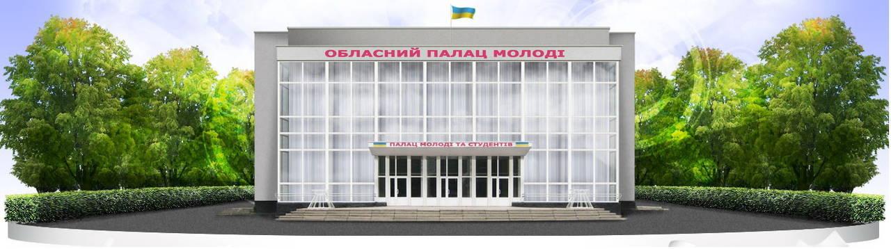 http://sa.uploads.ru/uQTUi.jpg