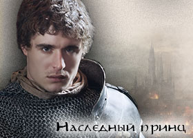 http://sa.uploads.ru/uScUo.jpg