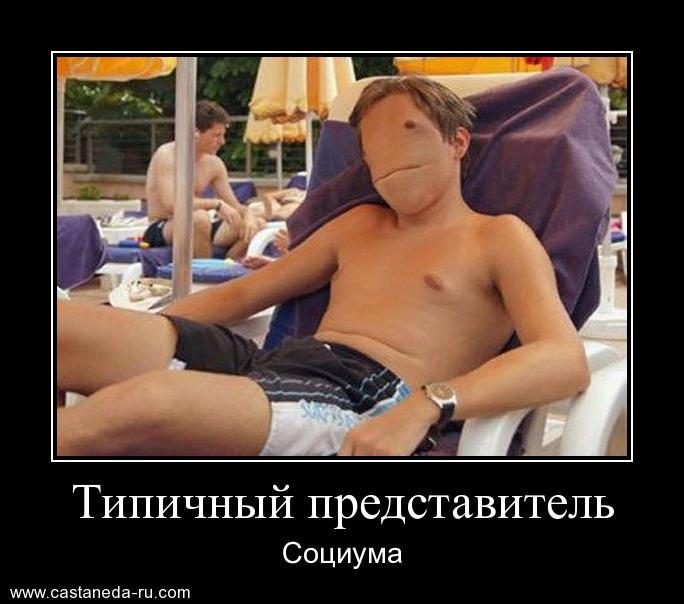 http://sa.uploads.ru/uWZbI.jpg