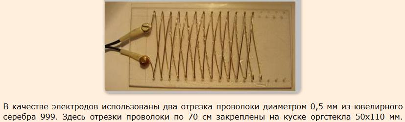 http://sa.uploads.ru/uX7kI.png