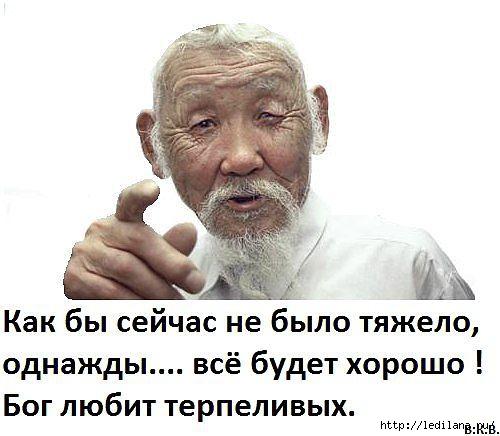 http://sa.uploads.ru/udBb5.jpg