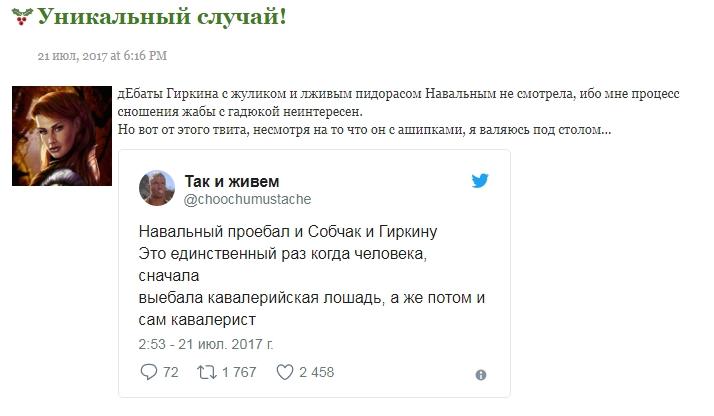 http://sa.uploads.ru/ue5iC.jpg