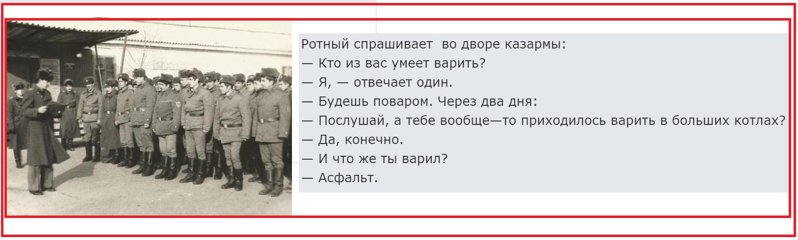 http://sa.uploads.ru/ujYAJ.png