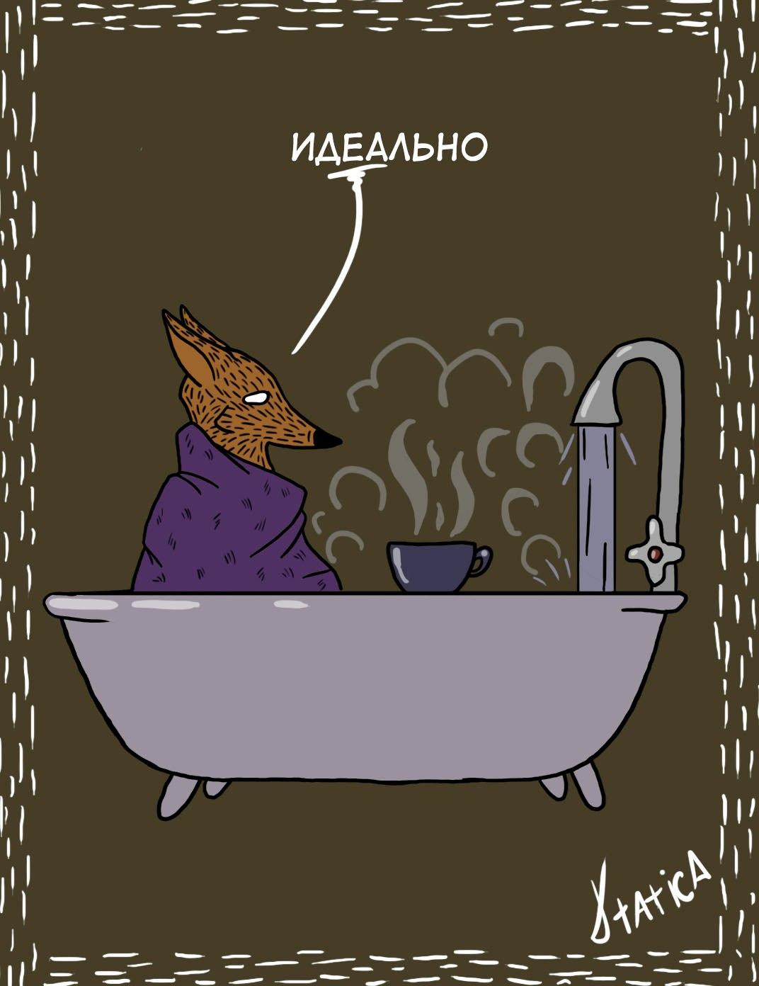 http://sa.uploads.ru/uvTiw.jpg