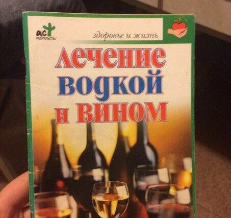 http://sa.uploads.ru/uxXwi.jpg