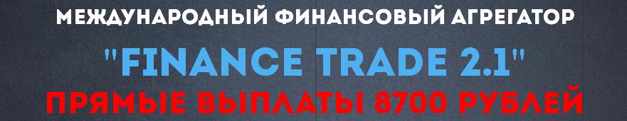 http://sa.uploads.ru/v4G7H.png