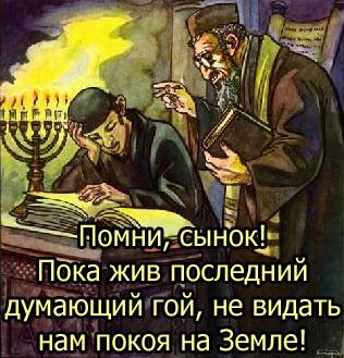 http://sa.uploads.ru/v7jgD.png