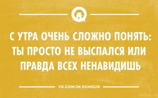 http://sa.uploads.ru/v7o9x.jpg
