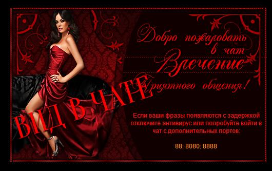 http://sa.uploads.ru/v9qVA.png