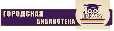 http://sa.uploads.ru/vCHKo.png