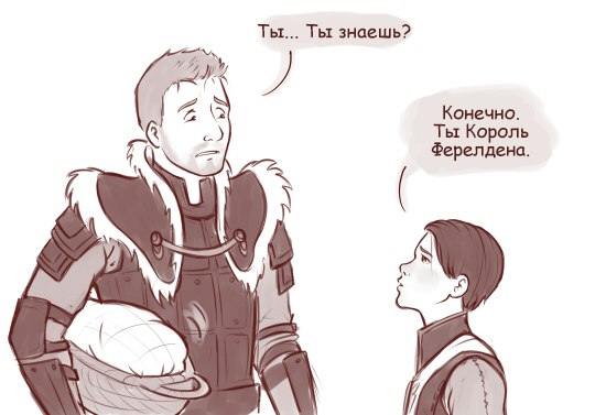 http://sa.uploads.ru/vErFk.jpg