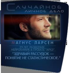 http://sa.uploads.ru/vPOBb.png